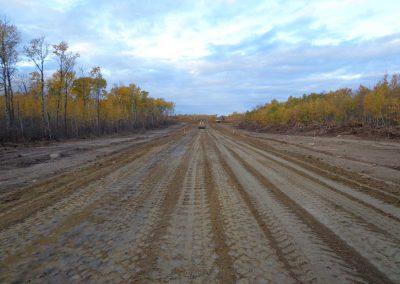 2013-Acadia-Construction-145