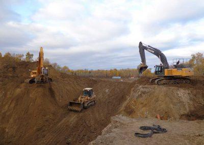 2013-Acadia-Construction-147