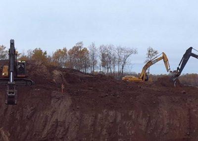 2013-Acadia-Construction-189
